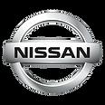 Transmisiones Automaticas - Nissan