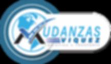 Mudanzas Viquez - Logotipo 2.png