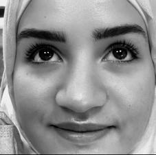 Hiba Nahlawi