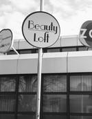 Beauty Loft