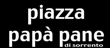 Logo%20Piazza_edited.jpg