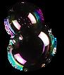 bubbles4.png
