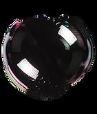 bubbles5.png