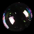 bubble1.png