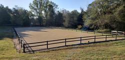 Outdoor_arena