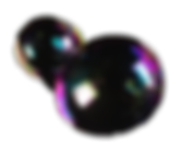 bubbles3.png