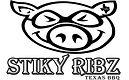 Pig logo.jpg