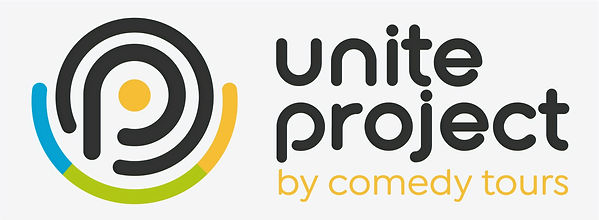 LOGO%20UNITE%20PROYECT_COMEDY%20TOURS_ed