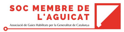 Distintiu - Soc membre de lAGUICAT.png