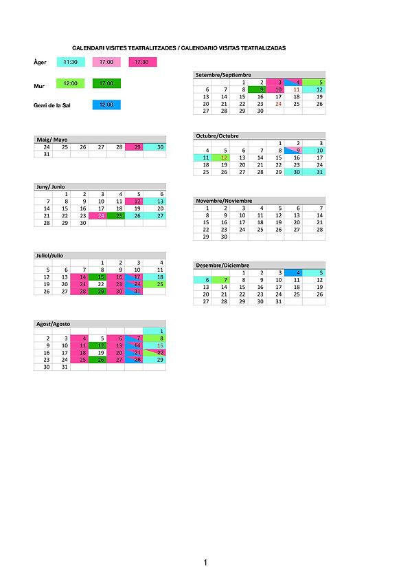 Calendari visites teatralitzades .jpg