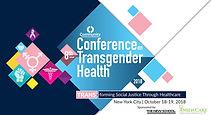 Transgender-conference-2018.jpg