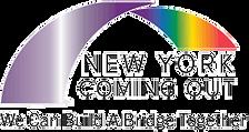 NYCO-logo.png