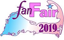 FanFair2019LogoC.png