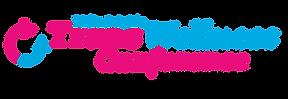 trans-wellness-logo-desktop.png