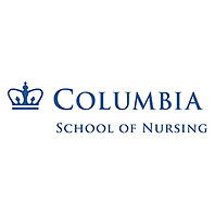 columbia-university-school-of-nursing-ve