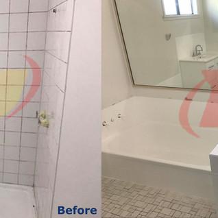 bathroom-renovation-tilling-painting-all