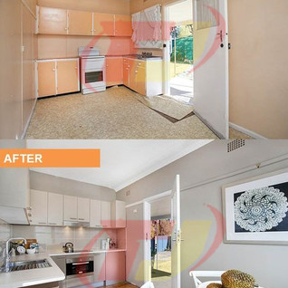 kitchen_renovation_painting_local_painte