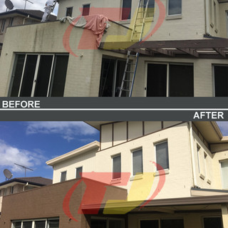 building_painting_house_exterior_interio