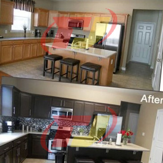 kitchen_makover_renovation_painting_pain