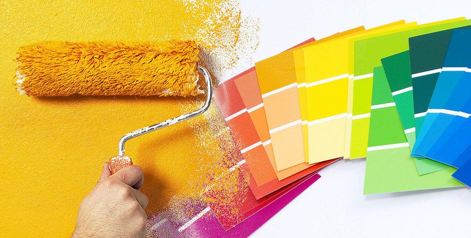 painter-local painter-interior-exterior-residentional-commercial-painting-ronovation-sydney-NSW-blacktown-seven hills-toongabbie-winston hills-girraween-northmead-parramatta-westmead-merrylands-chester hill-villawood-fairfield-smithfield-wetheril park-pemulwuy-prairiewood-canley hets-cabramattaigh