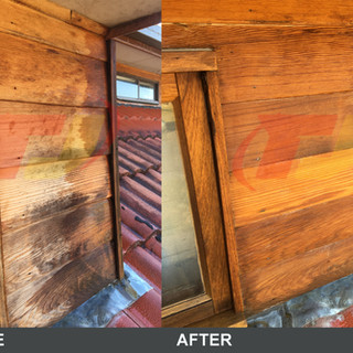 wood_painting_tinterj_local_painter_reno