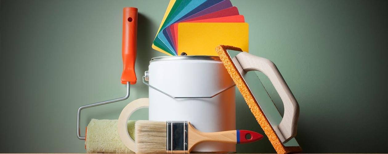 painter-local painter-interior-exterior-residentional-commercial-painting-ronovation-sydney-NSW-blacktown-seven hills-toongabbie-winston hills-girraween-northmead-parramatta-westmead-merrylands-chester hill-villawood-fairfield-smithfield-wetheril park-pemulwuy-prairiewood-canley hets-cabramattaigh