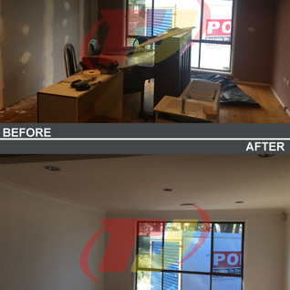 office_painting_local_painter_sydney_res