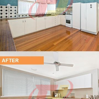 tinterj_painting_renovation_kitchen_reno