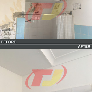 bathroom_painting_renovation_local_paint