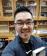 bill_new_image_edited.jpg