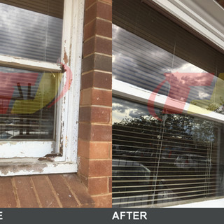 window_painting_renovation_local_painter