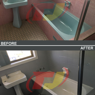 bathroom_renovation_painting_home_improv