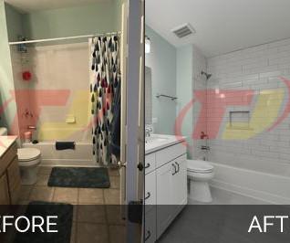 bathroom-renovation-best-local-painter-s