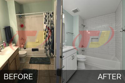 bathroom-renovation-best-local-painter-s