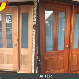 exterior_painting_door_painting_best_loc