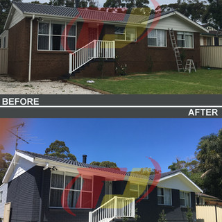 exterior_house_building_painting_sydney_