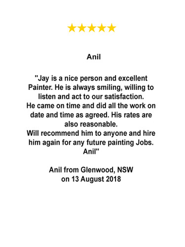 paint painting painter best local painte