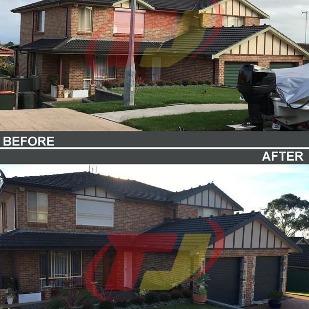 garaj_painting_exterior_painting_interio