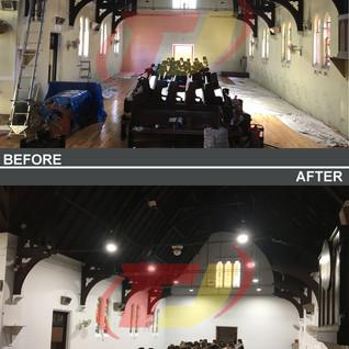 Local-painter-sydney-exterior-interior-r
