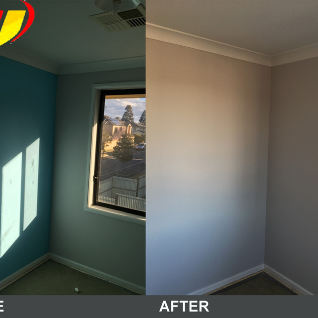 interior_painting_renovat_local_painter_