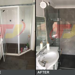 bathroom_renovation_painting_tilling_kit