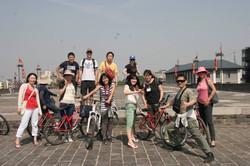 2011-13 Xi'an