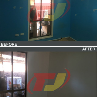 interior_wall_painting_local_painter_syd