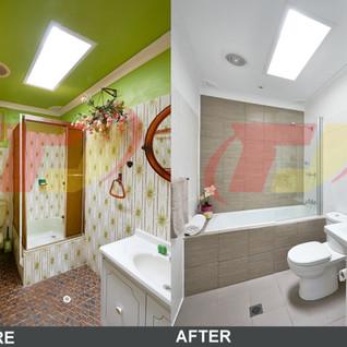 tinterj_bathroom_renovation_project_pain