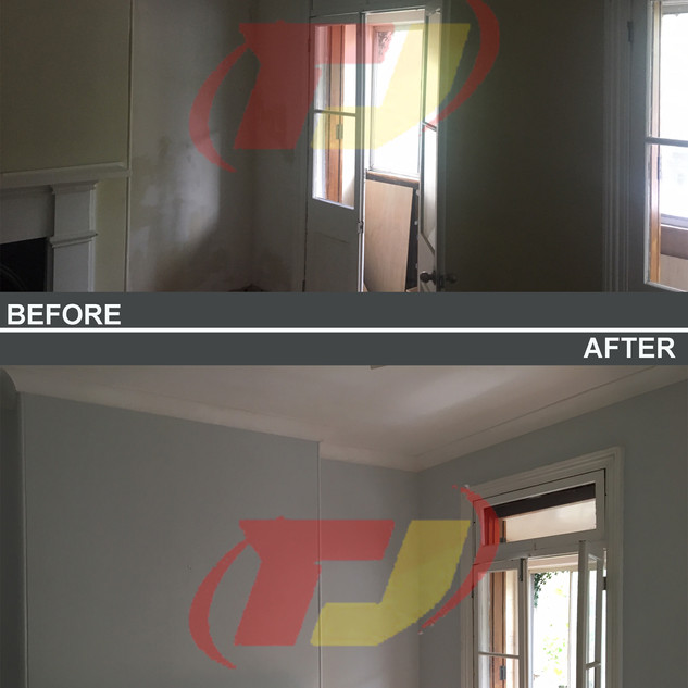 best_local_painter_painting_renovation_s