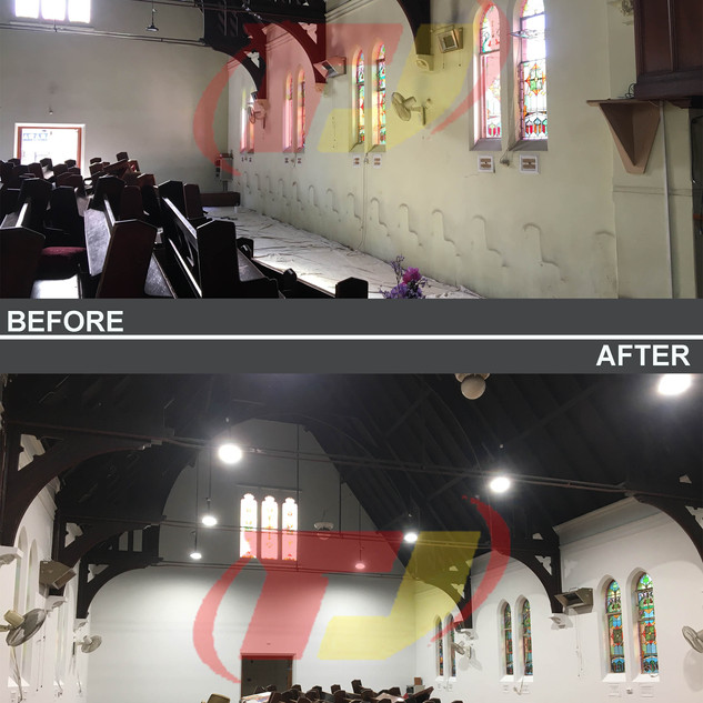 church_painting_painter_renovation_renov