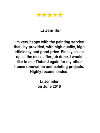 commercial residential painting renovati