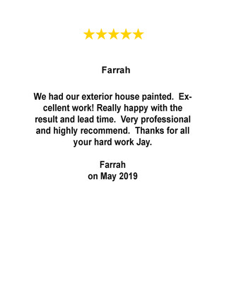 exterior painting interior painting sydn