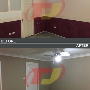paint_painting_painter_local_renovation_