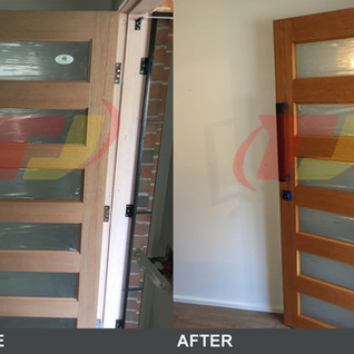 door painting_house_painting_sydney_tint